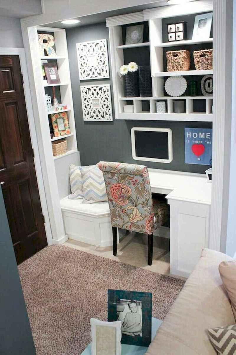 60 brilliant master bedroom organization decor ideas (8)