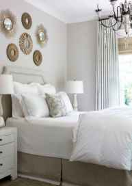 60 cool eclectic master bedroom decor ideas (22)