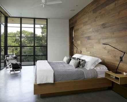 60 glamorous dream master bedroom decor ideas (1)