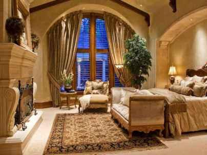 60 romantic master bedroom decor ideas (11)