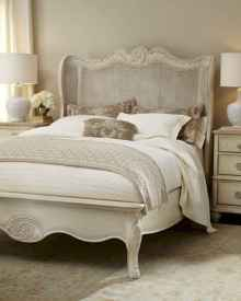 60 romantic master bedroom decor ideas (23)