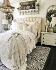 60 romantic master bedroom decor ideas (40)