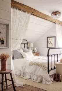 60 romantic master bedroom decor ideas (7)