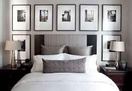 60 simply small master bedroom decor ideas (2)