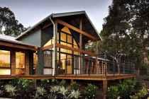 60 stunning australian farmhouse style design ideas (13)
