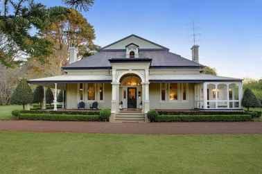 60 stunning australian farmhouse style design ideas (18)