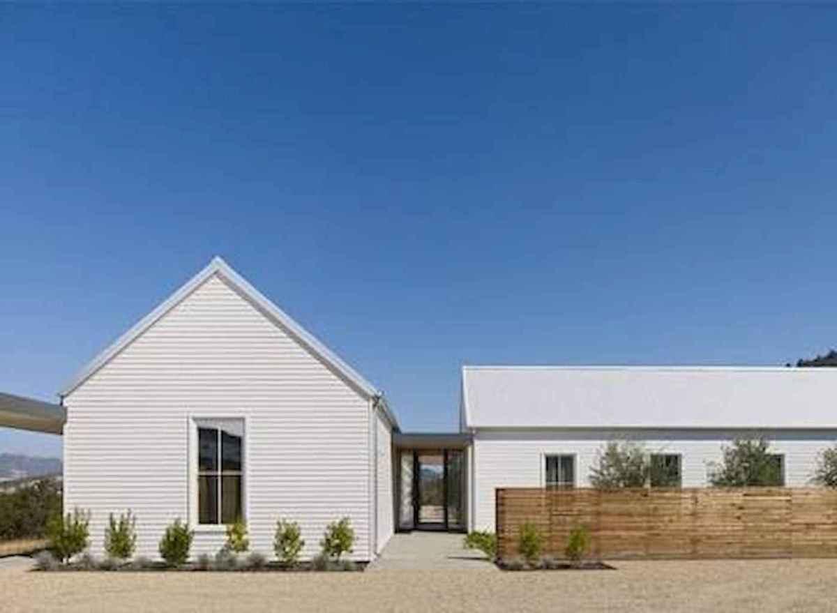 60 stunning australian farmhouse style design ideas (2)