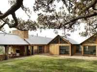 60 stunning australian farmhouse style design ideas (21)
