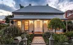 60 stunning australian farmhouse style design ideas (32)