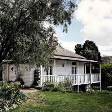 60 stunning australian farmhouse style design ideas (36)