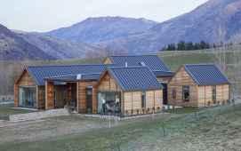 60 stunning australian farmhouse style design ideas (37)