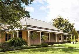 60 stunning australian farmhouse style design ideas (38)