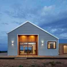 60 stunning australian farmhouse style design ideas (40)