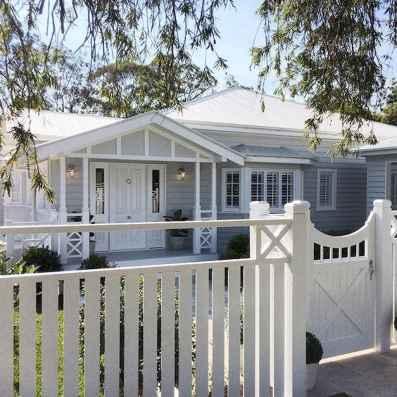 60 stunning australian farmhouse style design ideas (41)