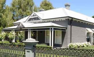 60 stunning australian farmhouse style design ideas (42)