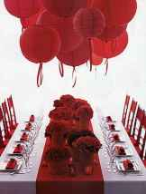 66 romantic valentines table settings decor ideas (61)