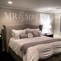 70 beautiful farmhouse master bedroom decor ideas (30)
