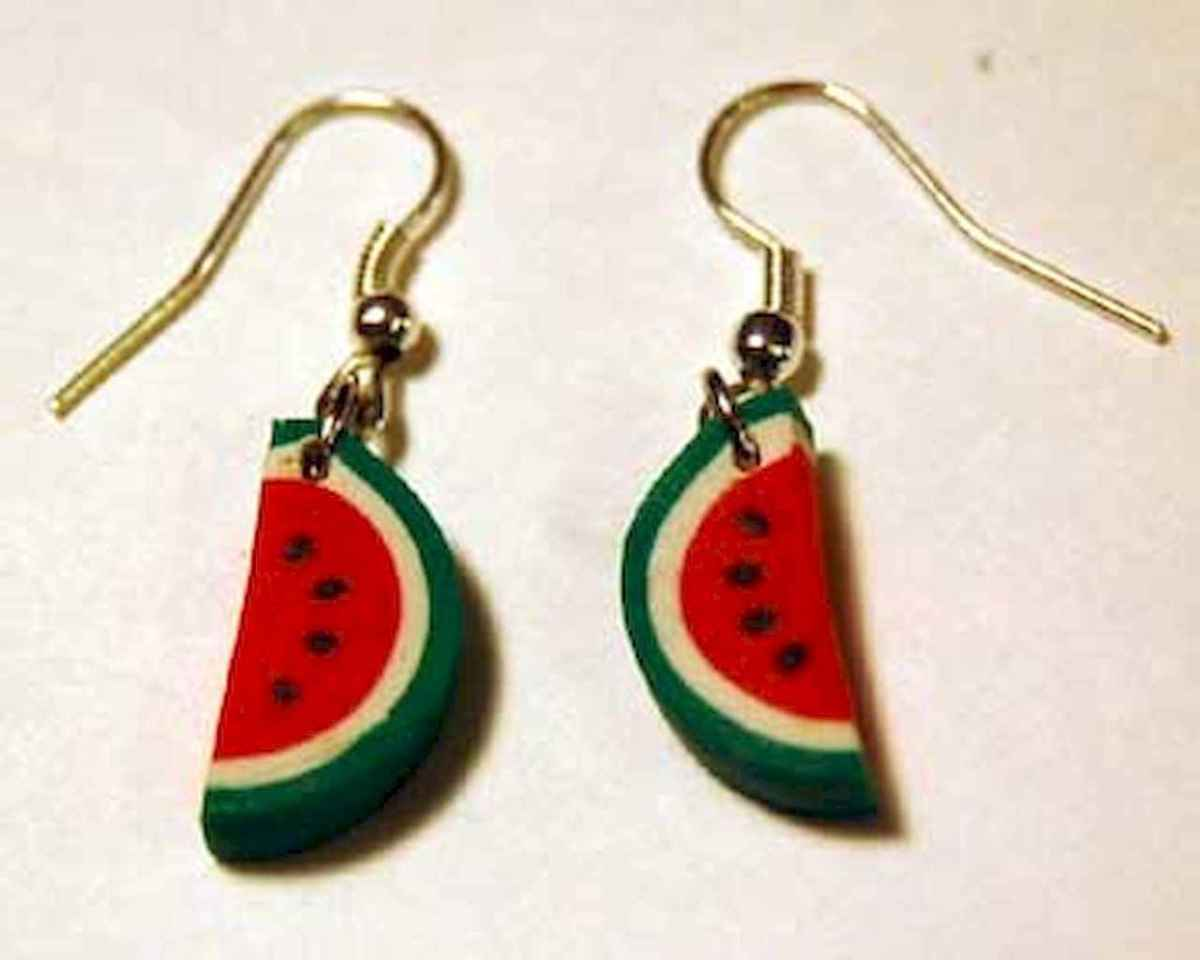 70 beauty and easy polymer clay ideas for beginners (66)