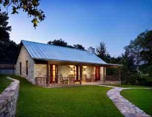 70 brilliant small farmhouse plans design ideas (10)