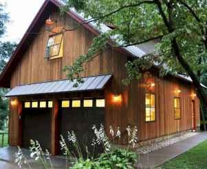 70 brilliant small farmhouse plans design ideas (17)