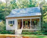 70 brilliant small farmhouse plans design ideas (5)