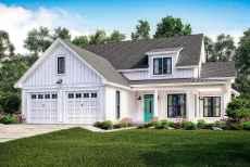 70 brilliant small farmhouse plans design ideas (62)
