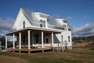70 brilliant small farmhouse plans design ideas (7)