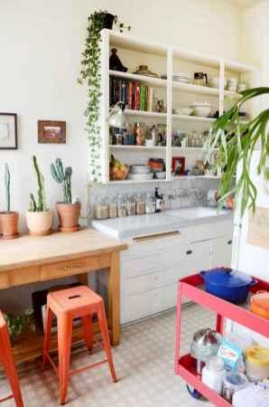 77 magnificent small studio apartment decor ideas (67)