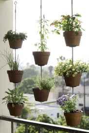 80 brilliant apartment garden indoor decor ideas (62)
