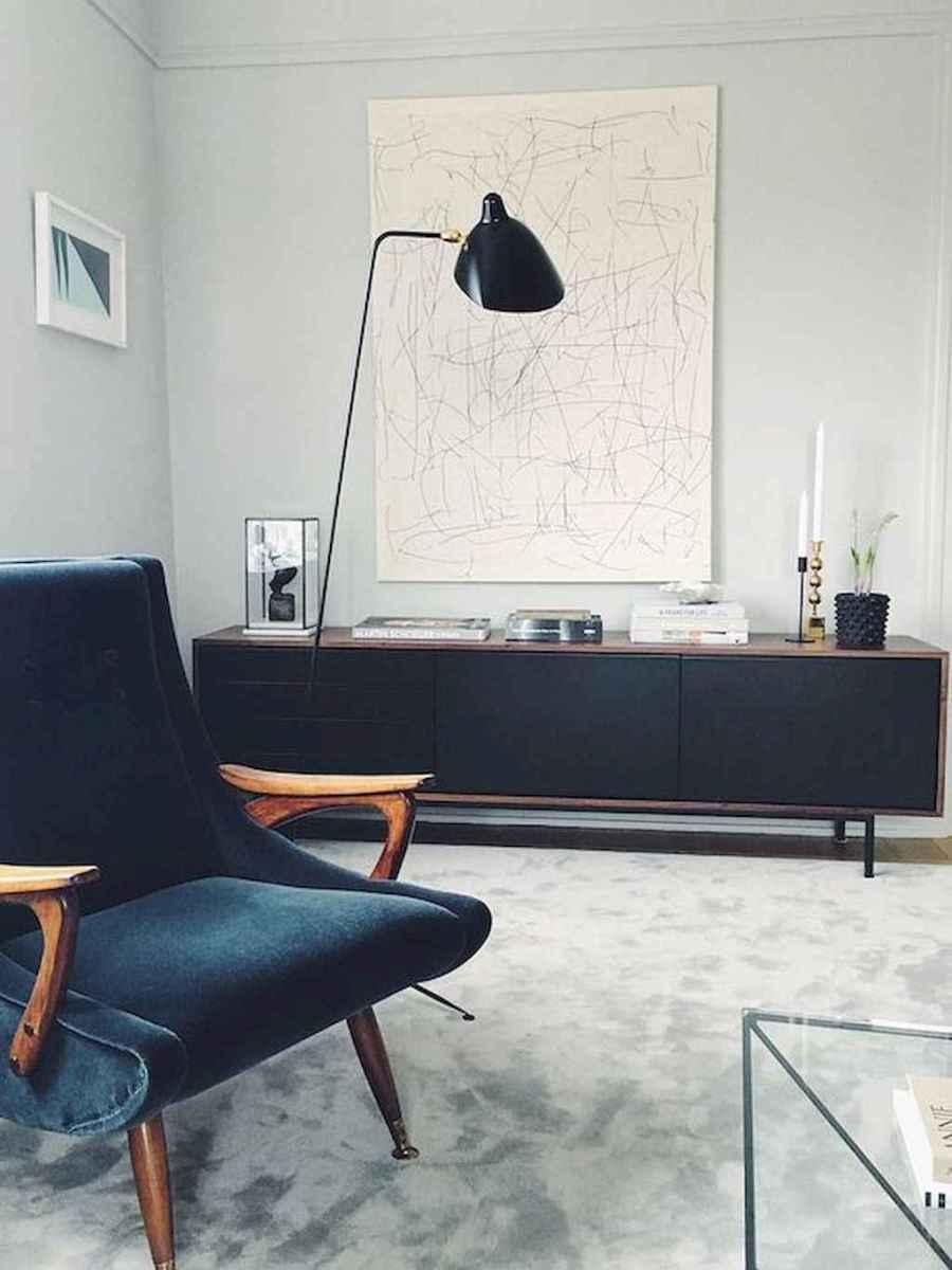 80 pretty modern apartment living room decor ideas (1)