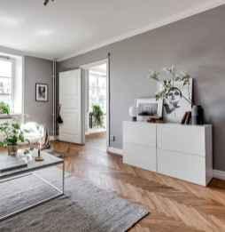 80 pretty modern apartment living room decor ideas (52)
