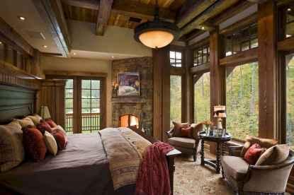 80 relaxing master bedroom decor ideas (11)