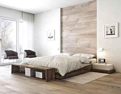 80 relaxing master bedroom decor ideas (14)