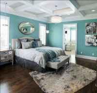 80 relaxing master bedroom decor ideas (2)