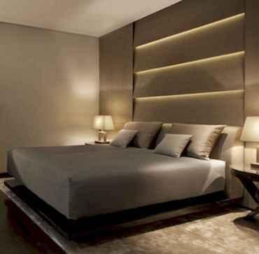 80 relaxing master bedroom decor ideas (21)