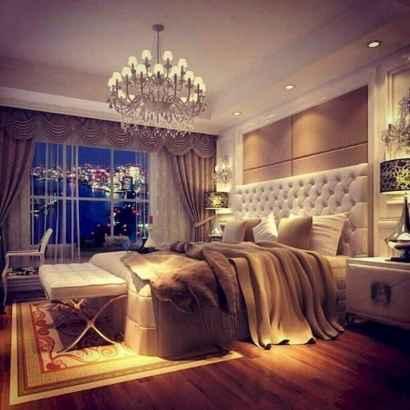 80 relaxing master bedroom decor ideas (25)