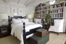 80 relaxing master bedroom decor ideas (34)