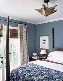 80 relaxing master bedroom decor ideas (56)