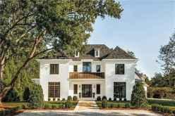90 incredible modern farmhouse exterior design ideas (67)