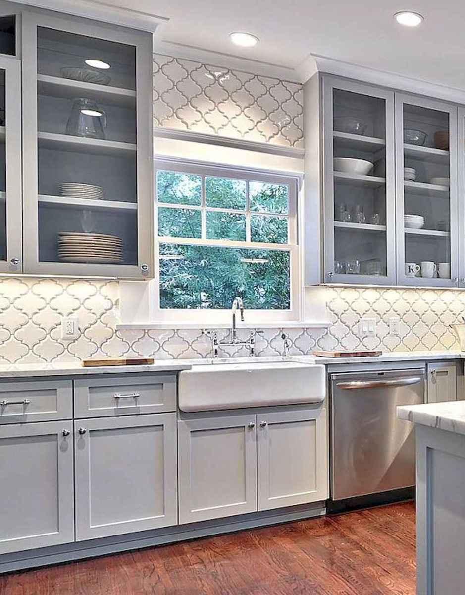 90 pretty farmhouse kitchen cabinet design ideas 11 for 90s kitchen remodel