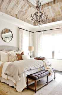 90 stunning modern master bedroom decor ideas (51)