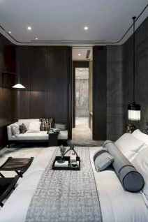 90 stunning modern master bedroom decor ideas (54)