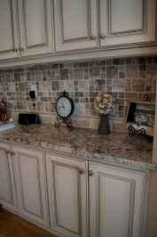 100 best oak kitchen cabinets ideas decoration for farmhouse style (78)
