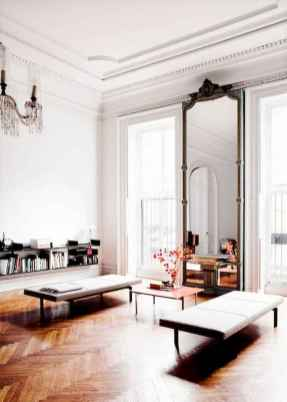 111 awesome parisian chic apartment decor ideas (27)