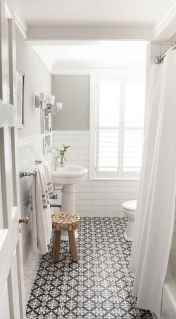 111 small bathroom remodel on a budget for first apartment ideas (18)