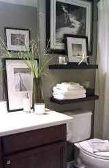 111 small bathroom remodel on a budget for first apartment ideas (55)