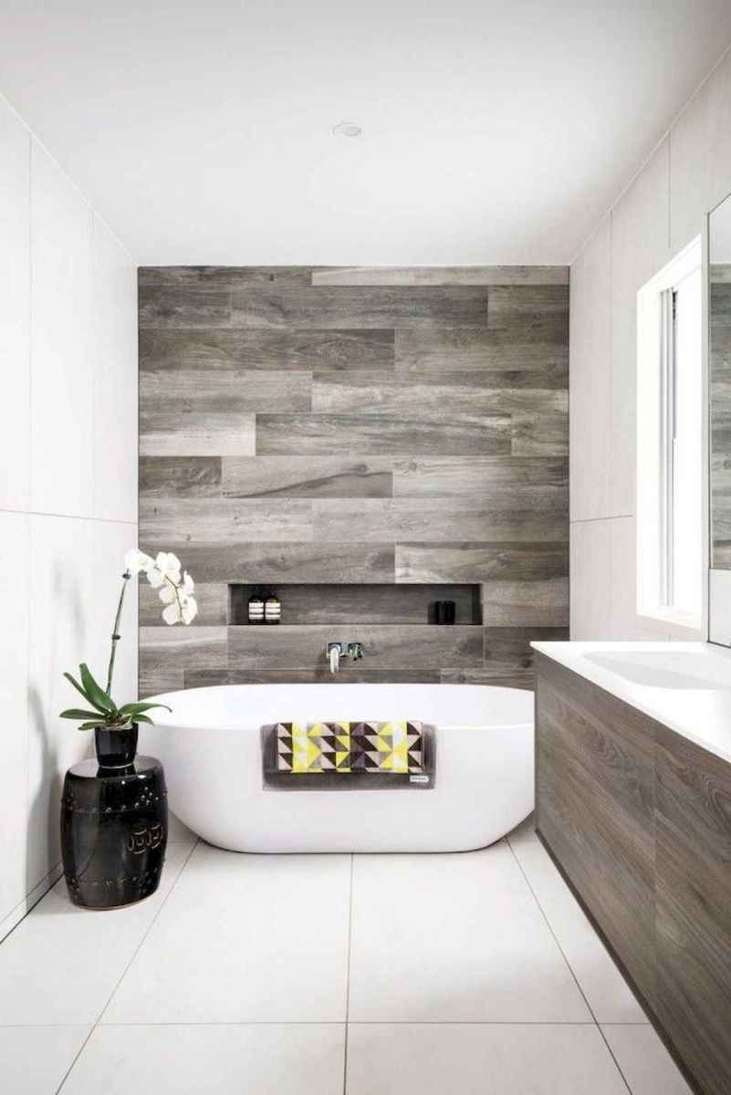 111 small bathroom remodel on a budget for first apartment ideas (87 ...