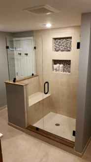 111 small bathroom remodel on a budget for first apartment ideas (95)