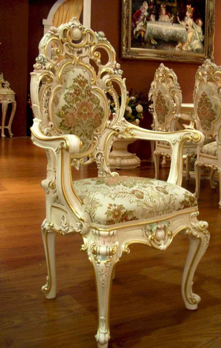 130 best victorian furniture ideas for farmhouse style design (101)