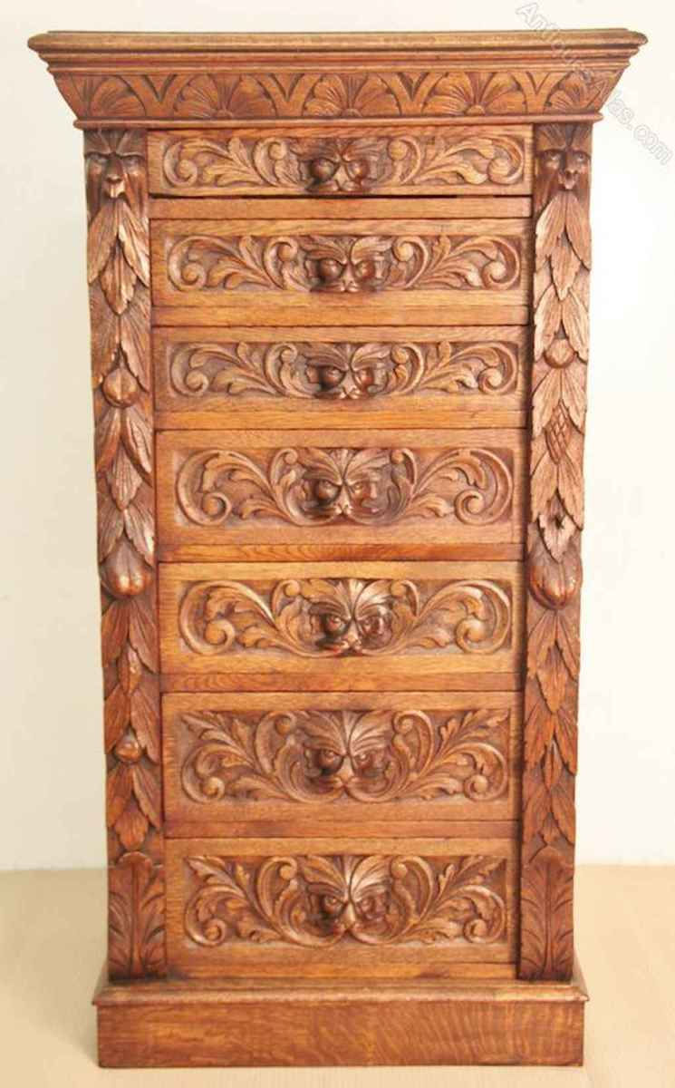 130 best victorian furniture ideas for farmhouse style design (109)